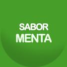 Sabor Menta